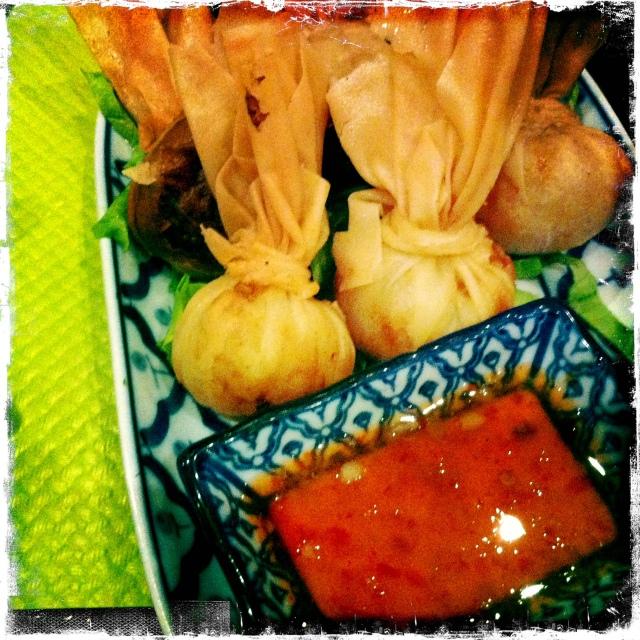 assiette-ravioli-de-la-mer