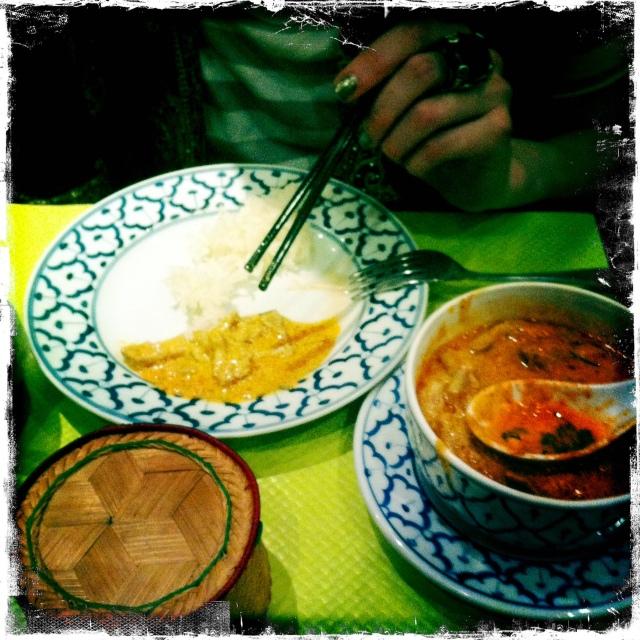 riz-tranchesdeporc-coco