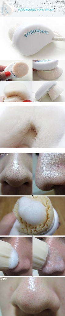 WISHTREND-KoreaMakeup-KoreaCosmetic-KoreaSkincare-Tosowoong-CleanPoreBrush-wishtrend.com_02
