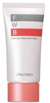 200_full-make-washable-base-a-next-generation-makeup-base-that-totally-transforms-the-makeup-routine-shiseido-group-48c64